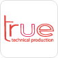True Technical Production